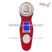 Digital FF3382 Mini Electric Top Beauty Product