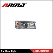 Fashionable Design White Car Fog Head Light