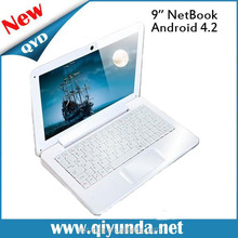 2015 cheap netbook android netbook, china cheap popular netbook for laptops wholesale bulk