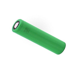 Fast shipping 18650 vtc5 li ion battery us18650vtc5 wholesale 18650vtc5