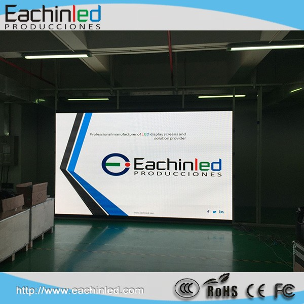 Die-casting_Aluminum_P6.944_Indoor_LED_Rental_Screen_cricket_live_with_Full_Color.jpg