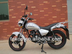 2013 new style GN motorcycle