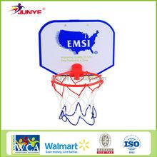 30x22.5 Office Basketball Hoop