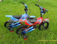 kids mini motocross bikes for sale