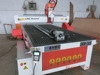 4 axis 1325 cnc machine 1325 cnc router woodworking machine with 4 axis for work