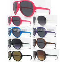 2014 fashinoable Aviat sunglasses , rb sun glasses