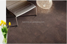 600 * 600 mm preço barato matte antiderrapante turco norte telha pisos e azulejos de porcelana telha