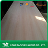 2.5mm,3mm,4.5mm,5mm,8mm,11mm,15mm,18mm red oak MDF board,oak veneer MDF,melamine MDF to middle east