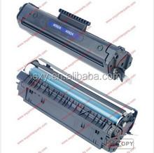 wholesale Toner Cartridge for HP Q2612A 1010 1012 1015 1018 1020Plus 1022 3015MFP 3020MFP 3030MFP 3050MFP 305