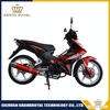 Hot selling products Cub 110cc/125cc Motorcycle NEW CZI 125-III
