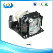 hot sale high quality projector lamp DT01191 for HITACHI CP-X2521