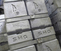 Zinc ingot 99.995% for sale cheap price