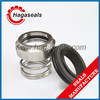 2015 Hot Sale High Quality automobile pump seal and auto water pump seal
