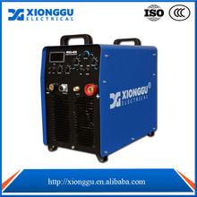 WS5-400 Tig aluminium welding machine 380V with a high power