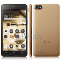 Shenzhen Facrory supply best Mpie Z6 3G LTE Smartphone 5.5inch Android mobile cellphone support Blueteeth WIFI