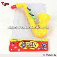 mini size music promotional items
