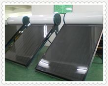 Best Quality Economic V Guard Solar Water Heater