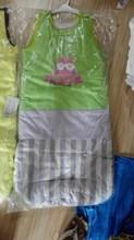 stock Sleep bag for kids