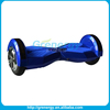 Good quality excellent smart balance wheel 700w real motor electric scooter