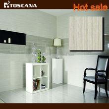 swimming pool tiles for sale non slip ceramic floor tile cheap floor tiles