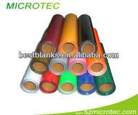 reflective vinyl printing,printing vinyl banner material