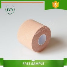 Low price hot-sale superb muscle tape association