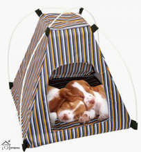 fiberglass dog house factory outdoor cheap cat houses