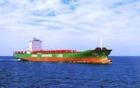 international cargo transport by sea shipping to BBourgas\Burgas from Guangzhuu/Shenzhen/Shanghai,China