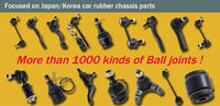 Ki a Borrego c.v.boot rod end cross link drag link c.v.axle c.v.joint c.v.axle ball joint other spare parts