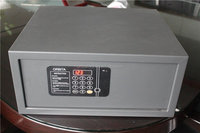 popular selling ORBITA small safe box with audit trail function for hotel safe system