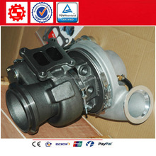 Cummins 4043980 4043982 turbocharger for QSB6.7 diesel engine