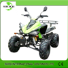 150cc 4 stroke atv with CE approved for sale/SQ- ATV016