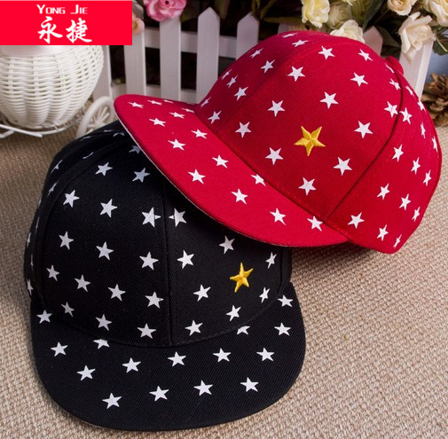 пользовательские моды оптовая плоский край <span class=keywords><strong>ребенка</strong></span> шляпу snapback шапки