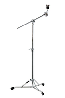 OEM-ODM Drum Cymbal Boom Stand Taiwan wholesale musical instruments