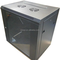 network rack depth 300mm 350mm 400mm 450mm 500mm 600mm 800mm