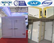 Polyurethane foam panel,fireproof sandwich panel,polyurethane sandwich panel