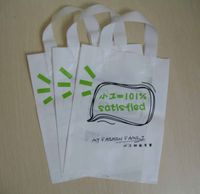 New Product Of Quilt Bag Plastic Packaging Bags