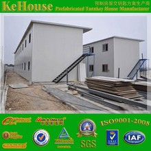 china new design low cost green house prefabricated shipping container homes for sale