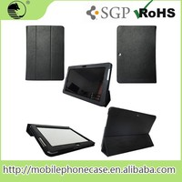 2015 New Product 10.1 Inch Tablet PU Leather Case For Samsung Galaxy Tab 10.1 P7100