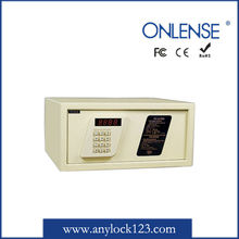 security laptop safe factory supplier for 12years in Guangzhou China