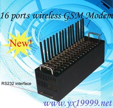 Best price dual sim card router serial port gsm modem quectel m35 gprs gsm module kb3030-n