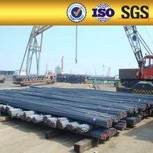 bs4449 gr.460b/500b construction material steel rebar 12mm 16mm 20mm in stock