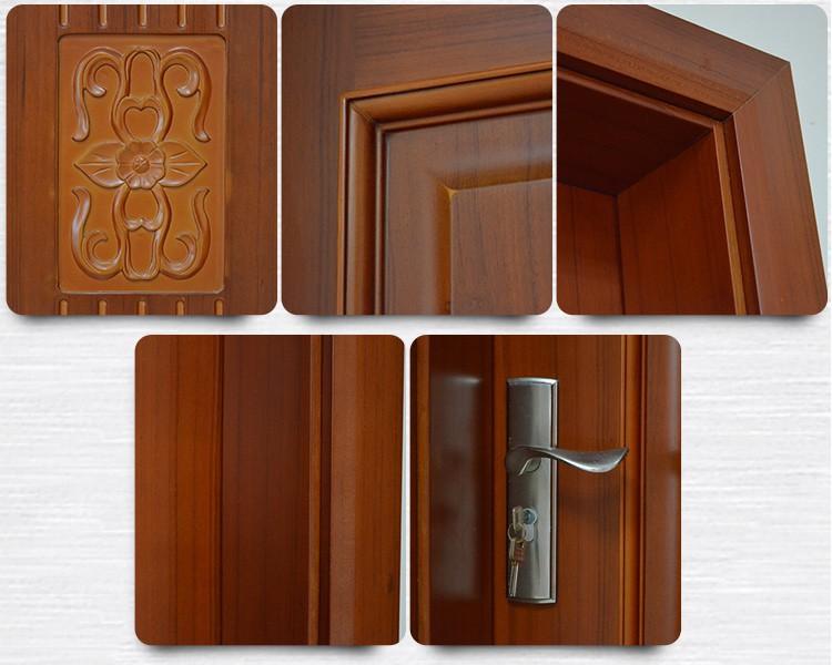 durable ch ne cadre moderne porte en bois massif cadre portes id de produit 60167791534 french. Black Bedroom Furniture Sets. Home Design Ideas