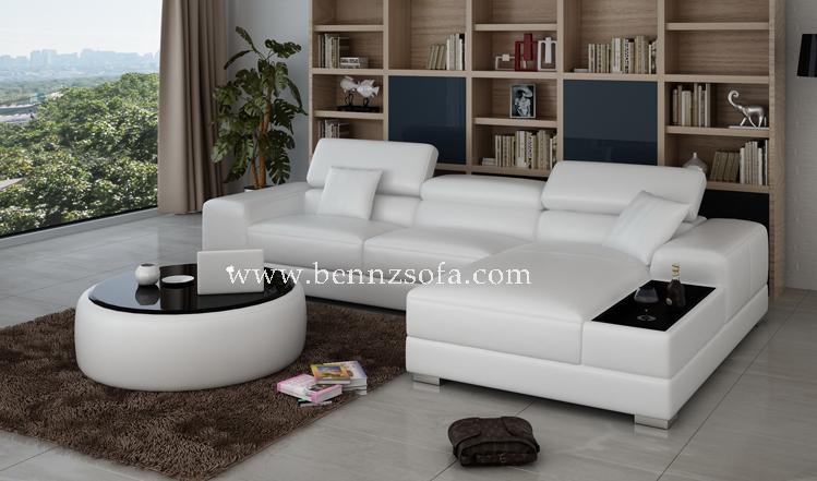 Seat Sofa Sofa.single Seat Sofa