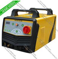 Digital Pulse TIG-315P AC/DC welding machine price specifications