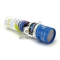 Promotional Gift Paper Kaleidoscopes For Children