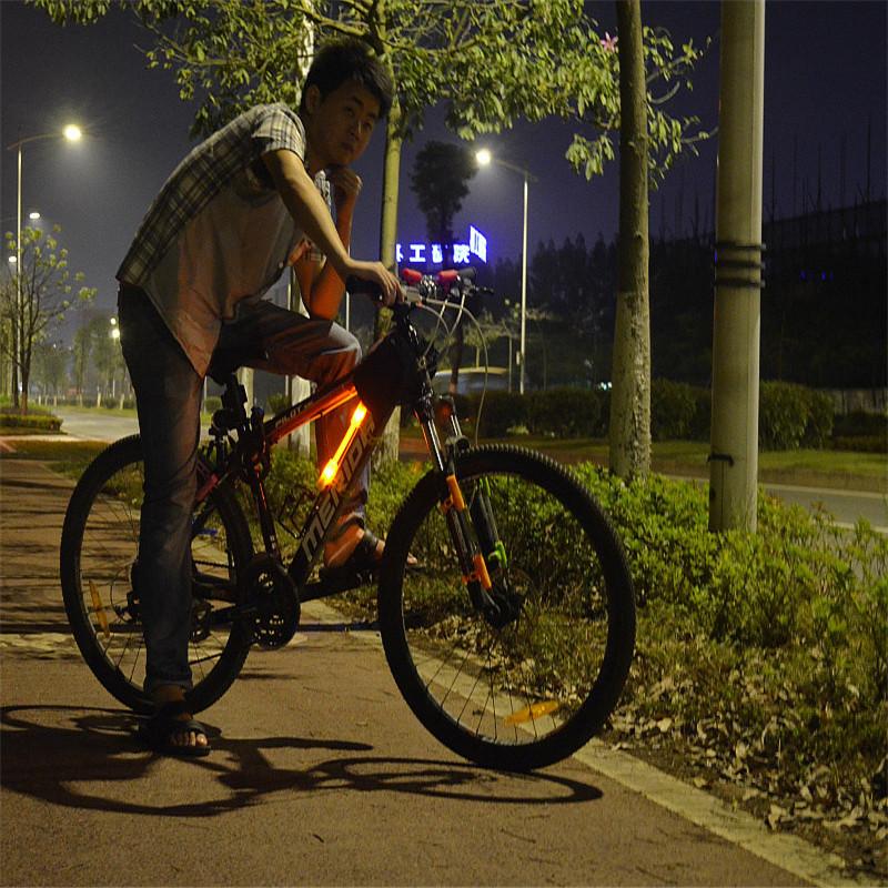 Led Bike Lights06.jpg