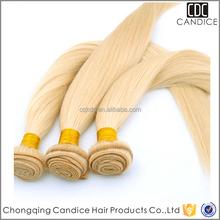 Malaysian Straight Hair 4pcs High Quality Virgin Remy Malaysian Hair Straight