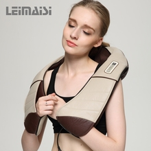 hot sale best neck massager china health care neck massager