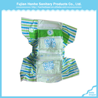 Baby Products Organic Cotton Diaper Wholesale,Bulk Diapers,Baby Diaper Nappy